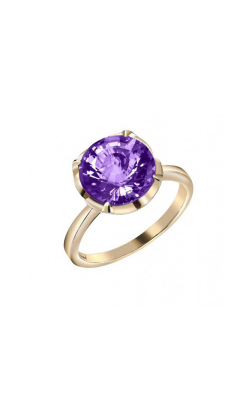 Chopard Imperiale Ring 829207-5039 product image