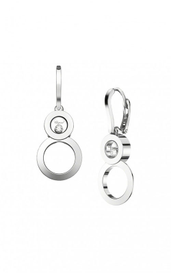 Chopard Happy Diamonds Earring 839209-1001 product image