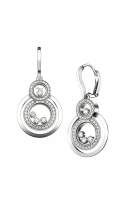 Chopard Happy Diamonds Earring 839210-1001 product image