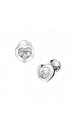 Chopard Happy Diamonds Earring 839203-1001 product image