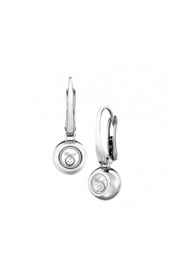 Chopard Happy Diamonds Earring 839011-1001 product image