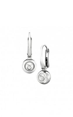 Chopard Happy Diamonds Earring 839011-1001 product image