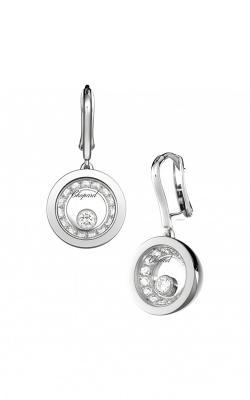 Chopard Happy Diamonds Earring 837789-1001 product image