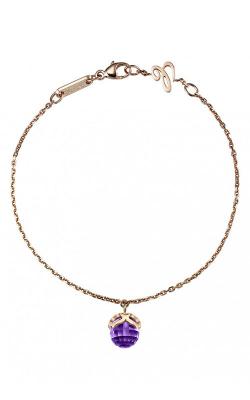 Chopard Imperiale Bracelet 859207-5002 product image