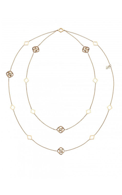 Chopard Imperiale Necklace 819204-5001 product image