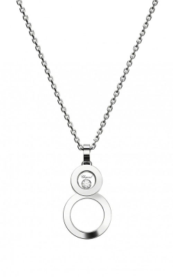 Chopard Happy Diamonds Necklace 799209-1001 product image
