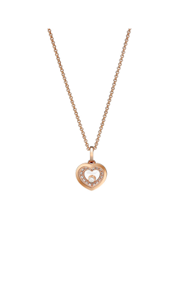 Chopard Happy Diamonds Necklace 797790-5001 product image