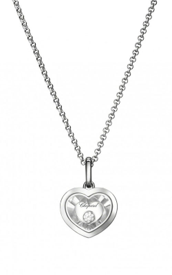 Chopard Happy Diamonds Pendant 797773-1001 product image