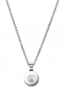 Chopard Happy Diamonds Necklace 793086-1001 product image