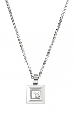 Chopard Happy Diamonds Necklace 792938-1001 product image