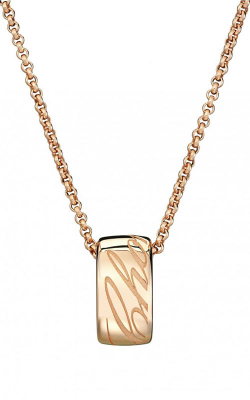 Chopardissimo Necklace 796582-5001 product image
