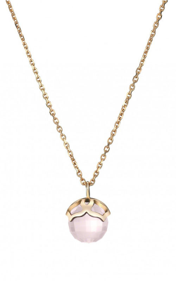 Chopard Imperiale Necklace 799207-5001 product image
