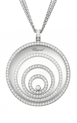 Chopard Happy Diamonds Pendant 795430-1001 product image
