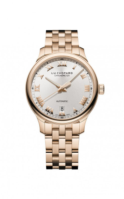 Chopard Hour And Minutes Watch 151937-5001 product image