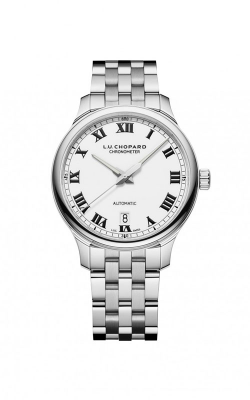 Chopard Hour And Minutes Watch 158558-3002 product image