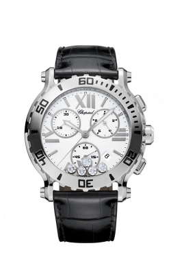 Chopard Happy Sport Chrono Watch 288499-3001 product image