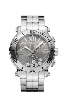 Chopard Happy Sport Chrono Watch 288499-3008 product image
