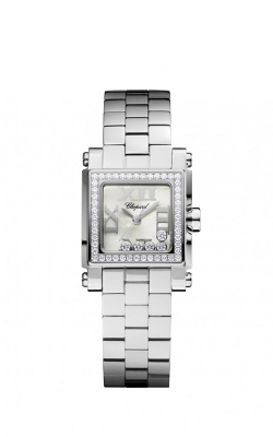 Chopard Happy Sport Medium Watch 278516-3004 product image