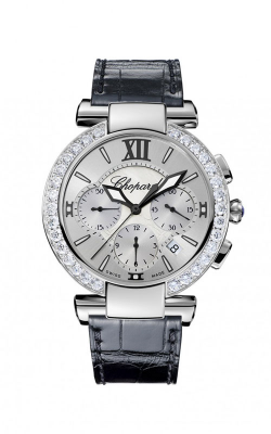 Chopard Chronograph Watch 388549-3003 product image