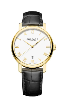 Chopard Ladies Classic Watch 161278-0001 product image