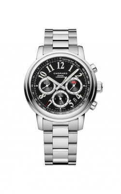 Chopard Mille Miglia Watch 158511-3002 product image