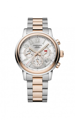 Chopard Mille Miglia Watch 158511-6001 product image