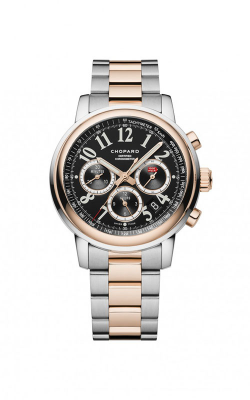 Chopard Mille Miglia Watch 158511-6002 product image