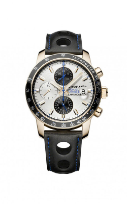 Chopard Grand Prix De Monaco Watch 161275-5003 product image