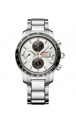 Chopard Grand Prix De Monaco Watch 158992-3006 product image