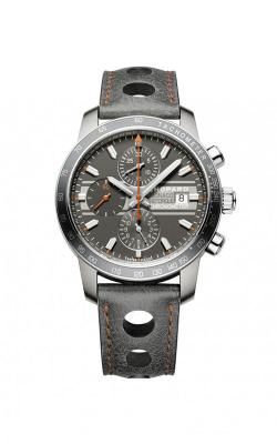 Chopard Grand Prix De Monaco Watch 168992-3032 product image