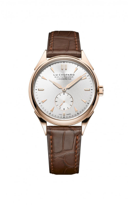 Chopard Hour And Minutes Watch 161896-5002 product image