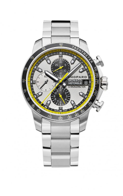 Chopard Grand Prix De Monaco Watch 158570-3001 product image
