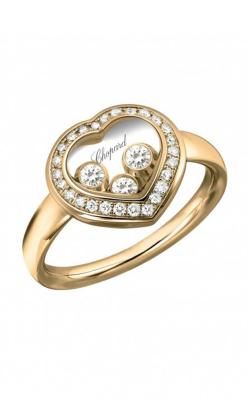 Chopard Happy Diamonds Fashion ring 829203-5039 product image