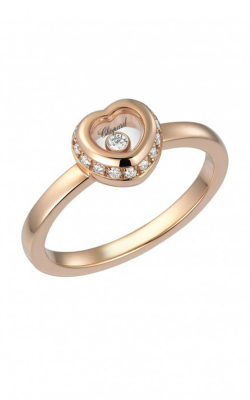 Chopard Happy Diamonds Fashion Ring 829008-5110 product image