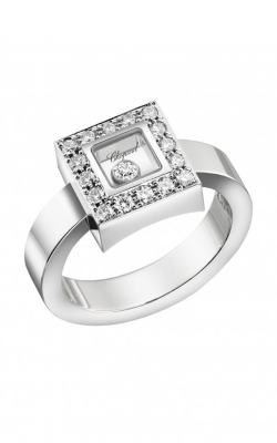 Chopard Happy Diamonds Ring 822896-1110 product image