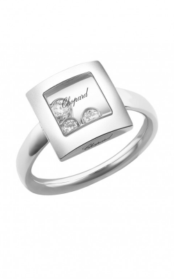 Chopard Happy Diamonds Fashion Ring 829224-1010 product image