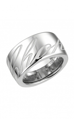 Chopardissimo Ring 826580-1110 product image