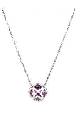 Chopard Imperiale Necklace 819225-1001 product image