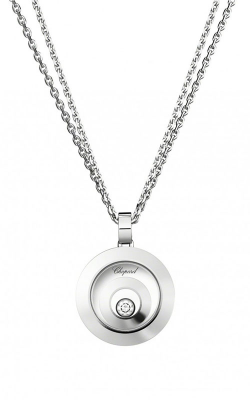 Chopard Happy Diamonds Pendant 795405-1001 product image