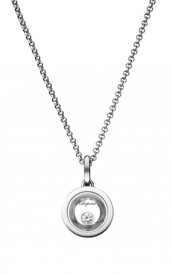 Chopard Happy Diamonds Necklace 797771-1001 product image