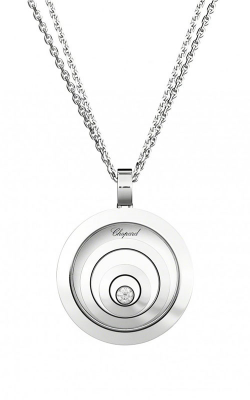 Chopard Happy Diamonds Necklace 795418-1001 product image