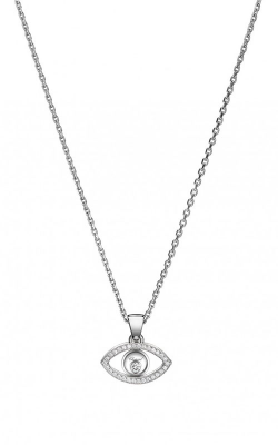 Chopard Happy Diamonds Necklace 797863-1003 product image