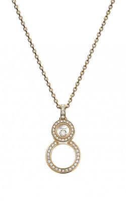 Chopard Happy Diamonds Pendant 799209-5003 product image