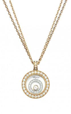 Chopard Happy Diamonds Pendant 795422-9002 product image