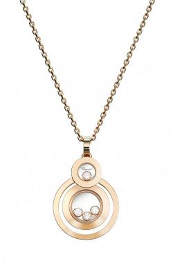Chopard Happy Diamonds Pendant 799210-5001 product image