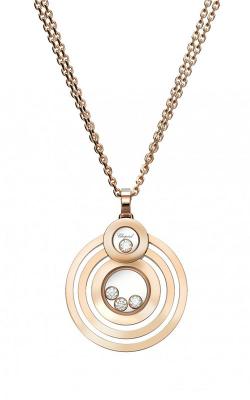 Chopard Happy Diamonds Pendant 799211-5001 product image