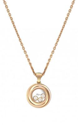 Chopard Happy Diamonds Pendant 799216-5001 product image