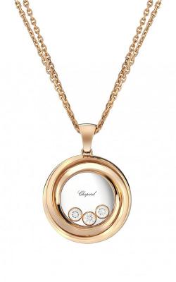 Chopard Happy Diamonds Pendant 799217-5001 product image