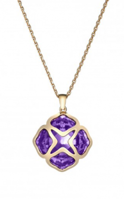 Chopard Imperiale Pendant 799220-5003 product image