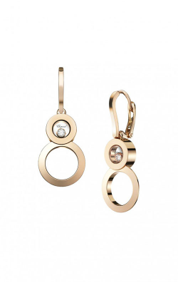 Chopard Happy Diamonds Earring 839209-5001 product image